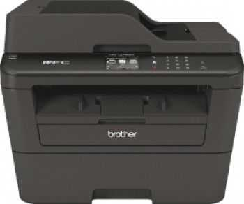 Multifunctional Brother MFCL2740DW