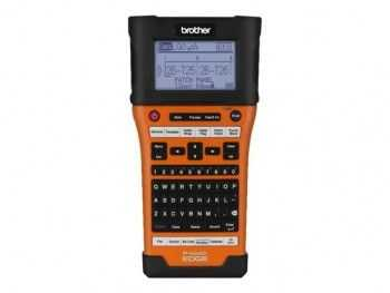 Brother P-Touch PT-E550W