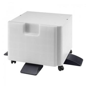 Cabinet Metalic Kyocera CB-472 pentru FS-6525MFP