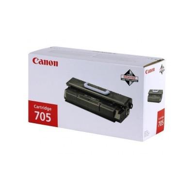 Toner Canon  Cartridge 705 10.000 Pagini (0265B002)