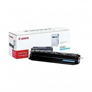 Canon Cartridge CP 660 cyan (G) (1514A003)
