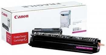 Canon Cartridge CP 660 Magenta (G)(1513A003)