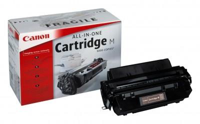 Toner Cartridge M Canon 5.000 Pagini (6812A002)