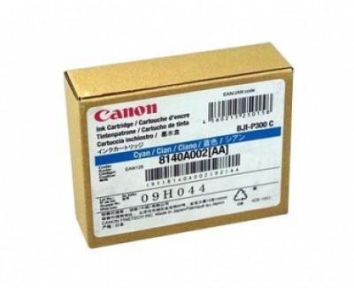 Cartus Canon BJI-P 300 Cyan (8140A002)