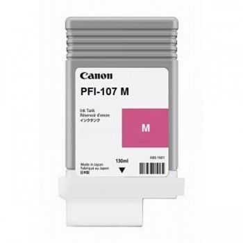 Cartuș Cerneala Canon IPF770 PFI-107 Magenta (6707B001)