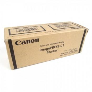 Starter Canon C-EXV 19 Clear (3231B001)