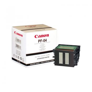 Cap de scriere Canon PF-04  IPF 770