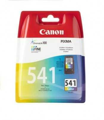 Cartus Cerneala Canon CL-541XL Color