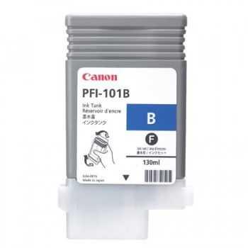 Cartus Canon PFI-101MB black mat IPF6000S