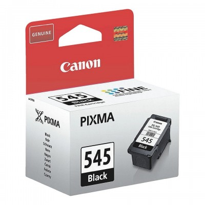 Cartus Cerneala Canon PG-545 Negru