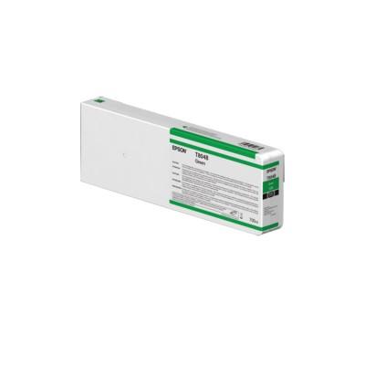 Cartus Cerneala Epson C13T804B00 Green