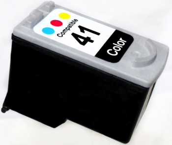 Cartus Compatibil Canon CL-41 Color