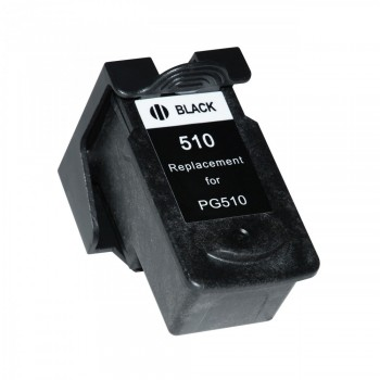 Cartus compatibil Canon PG-510 black