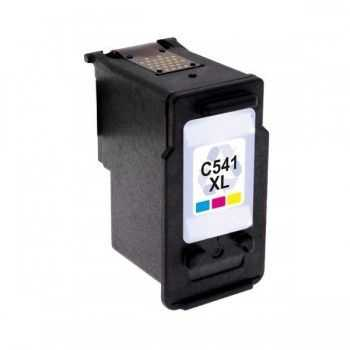Cartus compatibil CL-541XL