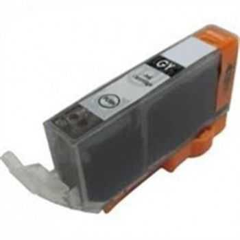 Cartus compatibil CLI-551GY grey XL 11ml pentru  iP7250