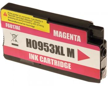 Cartus Compatibil cu HP Nr.953 XL Magenta