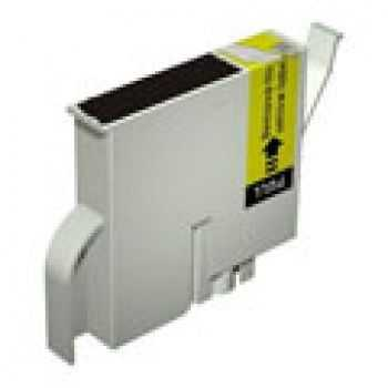 Cartus compatibil Epson SX 425W T1291 black