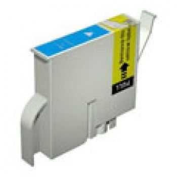 Cartus compatibil Epson SX 425W T1292 cyan