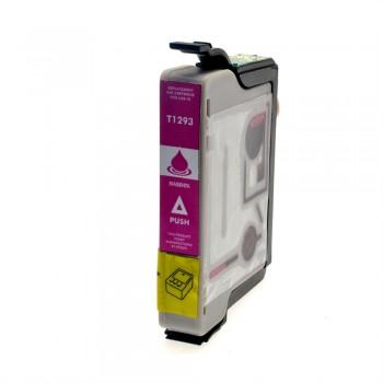 Cartus Compatibil Epson T1293 Magenta