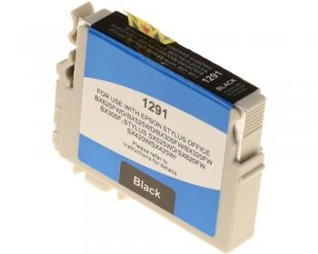 Cartus Compatibil Epson T1291 Black
