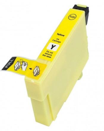 Cartus Compatibil Epson T1294 Yellow