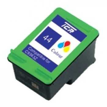 Cartus compatibil HP nr 344 tri-colour