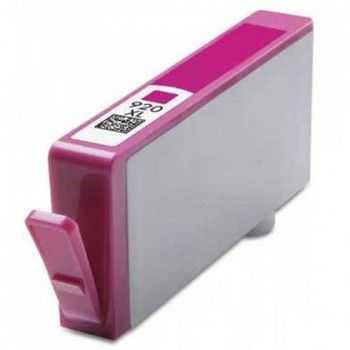 Cartus compatibil HP nr 920XL magenta 1200 pagini