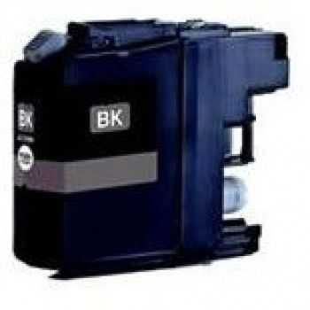 Cartus compatibil LC127XLBK black