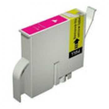 Cartus compatibil T1283 magenta SX 125 SX 420W