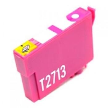 Cartus Compatibil T2713 XL Magenta