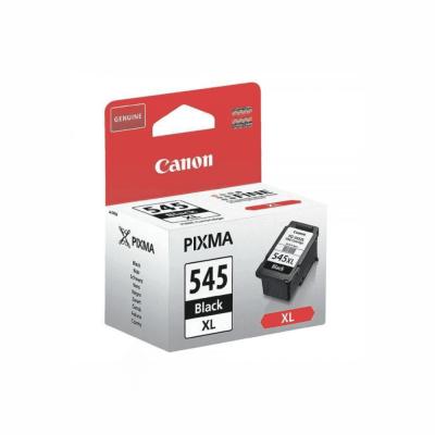 Cartus de Cerneala Canon  PG-545XL Negru