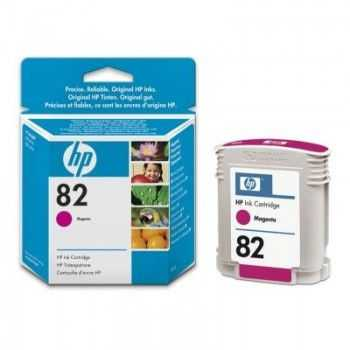 Cartus HP nr 82 69 ml magenta
