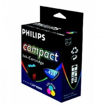 Cartus Philips PFA424 color