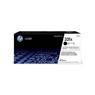 Cartus Toner HP W1331X Black 15.000 Pagini