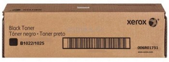 Cartus Toner Negru Xerox B1022/B1025 13.700 Pagini
