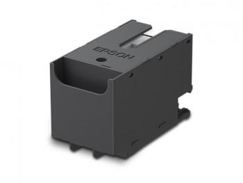 Caseta de întreținere pentru cerneală T671600