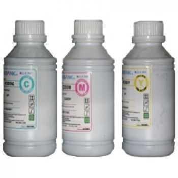 Cerneala Epson TO711 TO40 black E300BK/500 ml