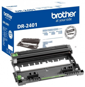 Cilindru Brother DR-2401 12.000 Pagini