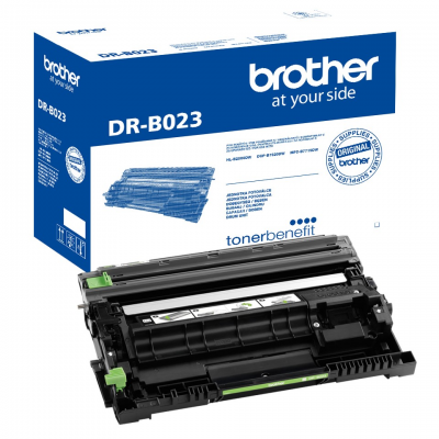 Cilindru Brother DR-B023 12.000 Pagini