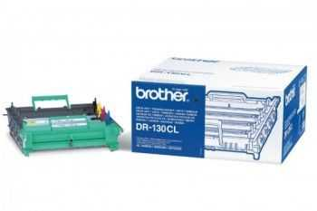 Brother DR130CL Drum for HL4040CN