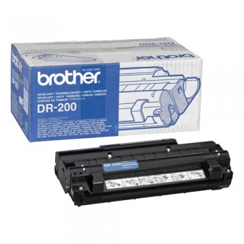 Cilindru Brother DR200 10.000 Pagini