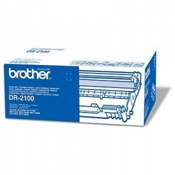 Drum Unit Brother DR2100 12000 pagini