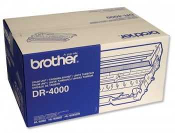 Cilindru Brother DR4000