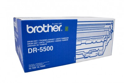 Cilindru Brother DR5500 40.000 Pagini