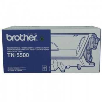 Cilindru Brother DR5500 HL-7050N