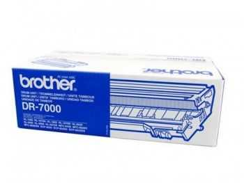 Cilindru Brother DR7000