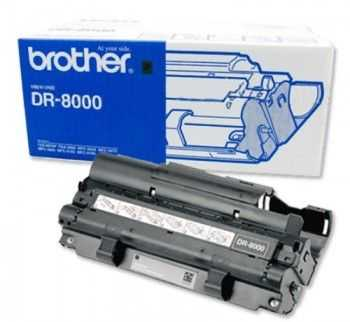 Cilindru Brother DR8000