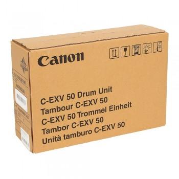 Cilindru Canon C-EXV 50 35.500 Pagini (9437B002AA)