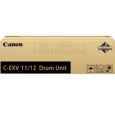 Cilindru Canon C-EXV11 75.000 Pagini