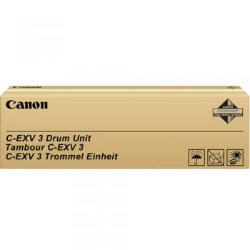 Cilindru Canon C-EXV3